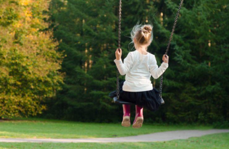 Cosa rappresentano i giochi simbolici per i bambini: l'importanza di assecondarli