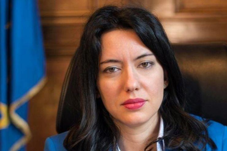 """Scuola, la Ministra Azzolina: """" La situazione nelle scuole è monitorata attentamente"""""""