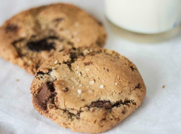 biscotti furbi gravidanza