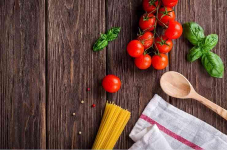 Candele artigianali: come preparare un primo gustosissimo in 15 minuti