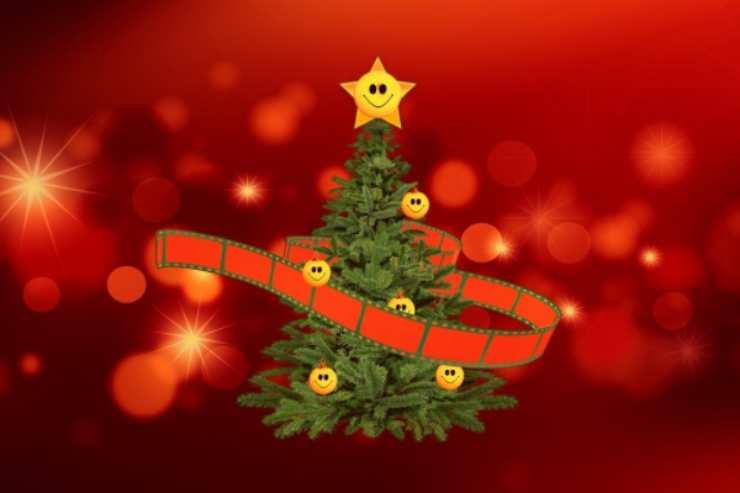 5 imperdibili film di Natale