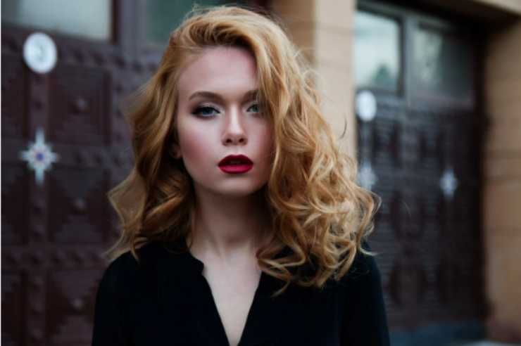 Elisir di bellezza per pelle e capelli