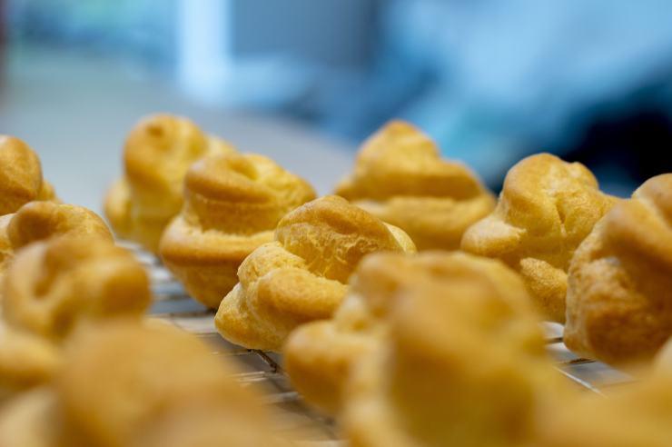 biscotti di patate