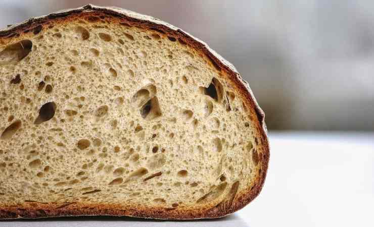bread-4183225_1280 NEWS: SAI COSA SONO LE PIEGHE DEL PANE? SCOPRI PERCHÉ SONO NECESSARIE PER AVERE UN IMPASTO PERFETTO