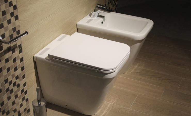 detersivo bagno fai da te