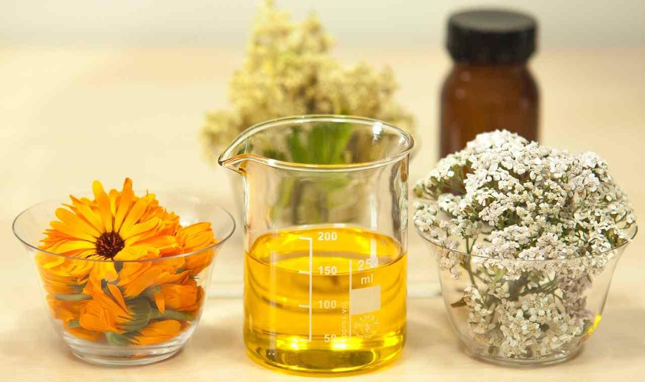 rimedi efficaci naturali
