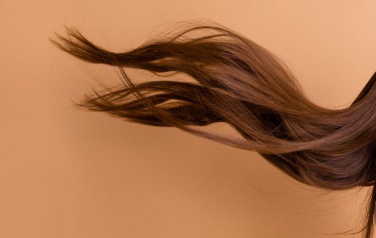 capelli puliti