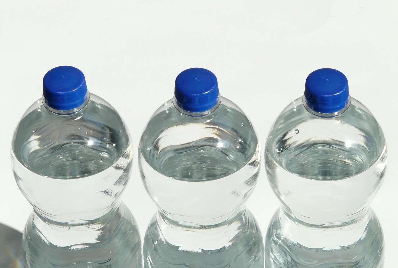 acqua gravidanza dritte