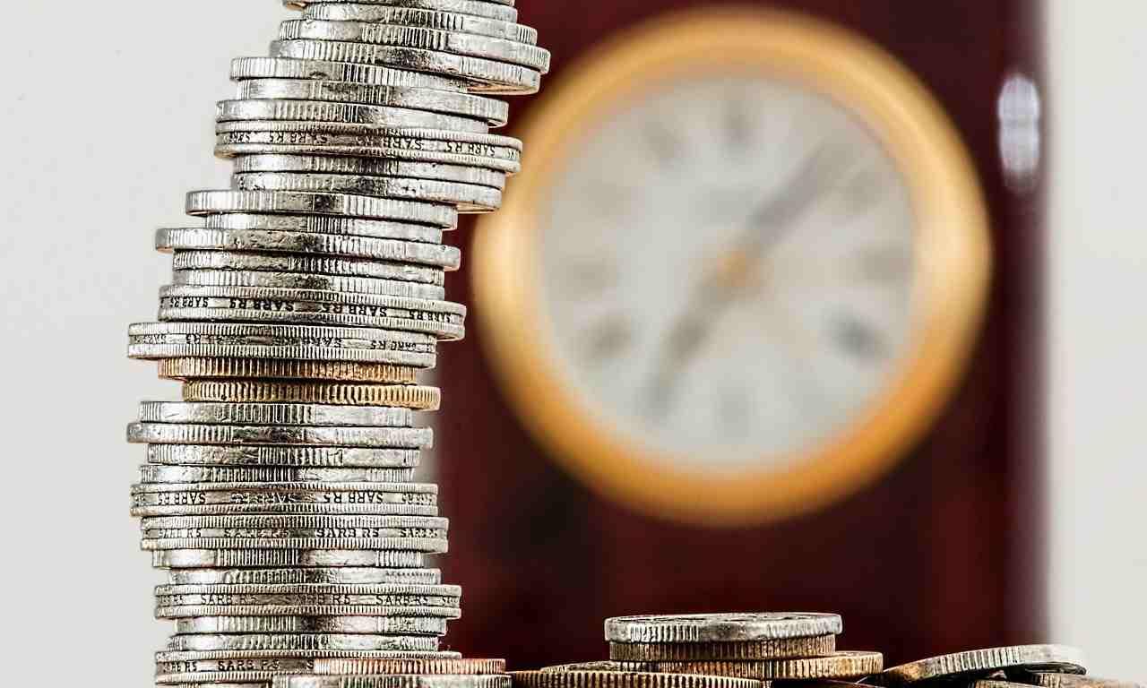 pensioni quota mamma proposta