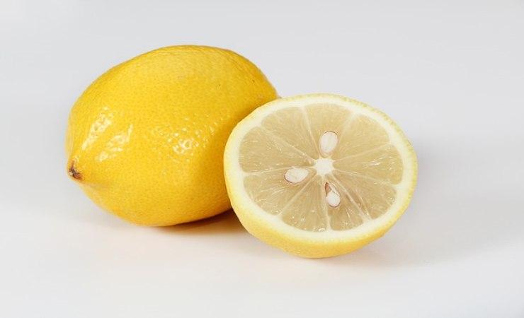 benefici frutto