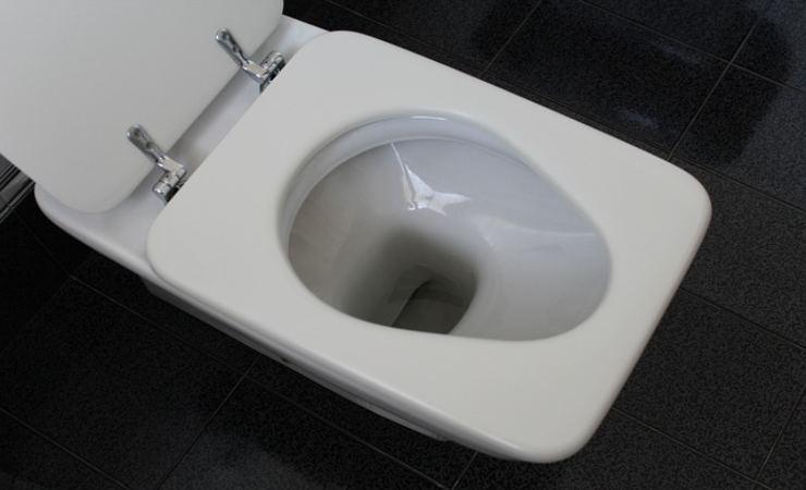 gel wc