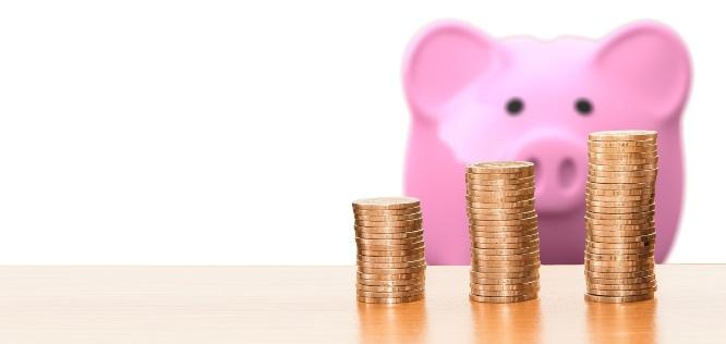 risparmiare spesa